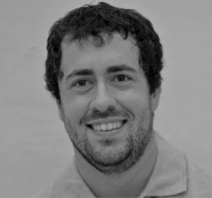 Myriam BERTIN-GUILLOU