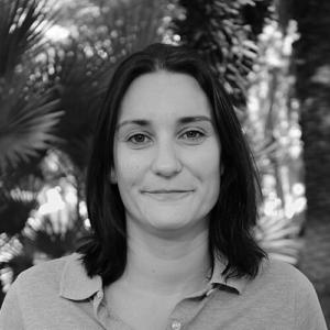 Sabine LE DRIAN